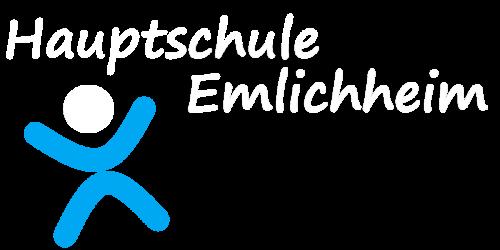 Hauptschule Emlichheim